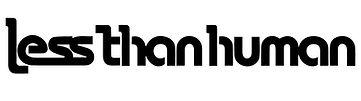 レスザンヒューマン ロゴ.jpg