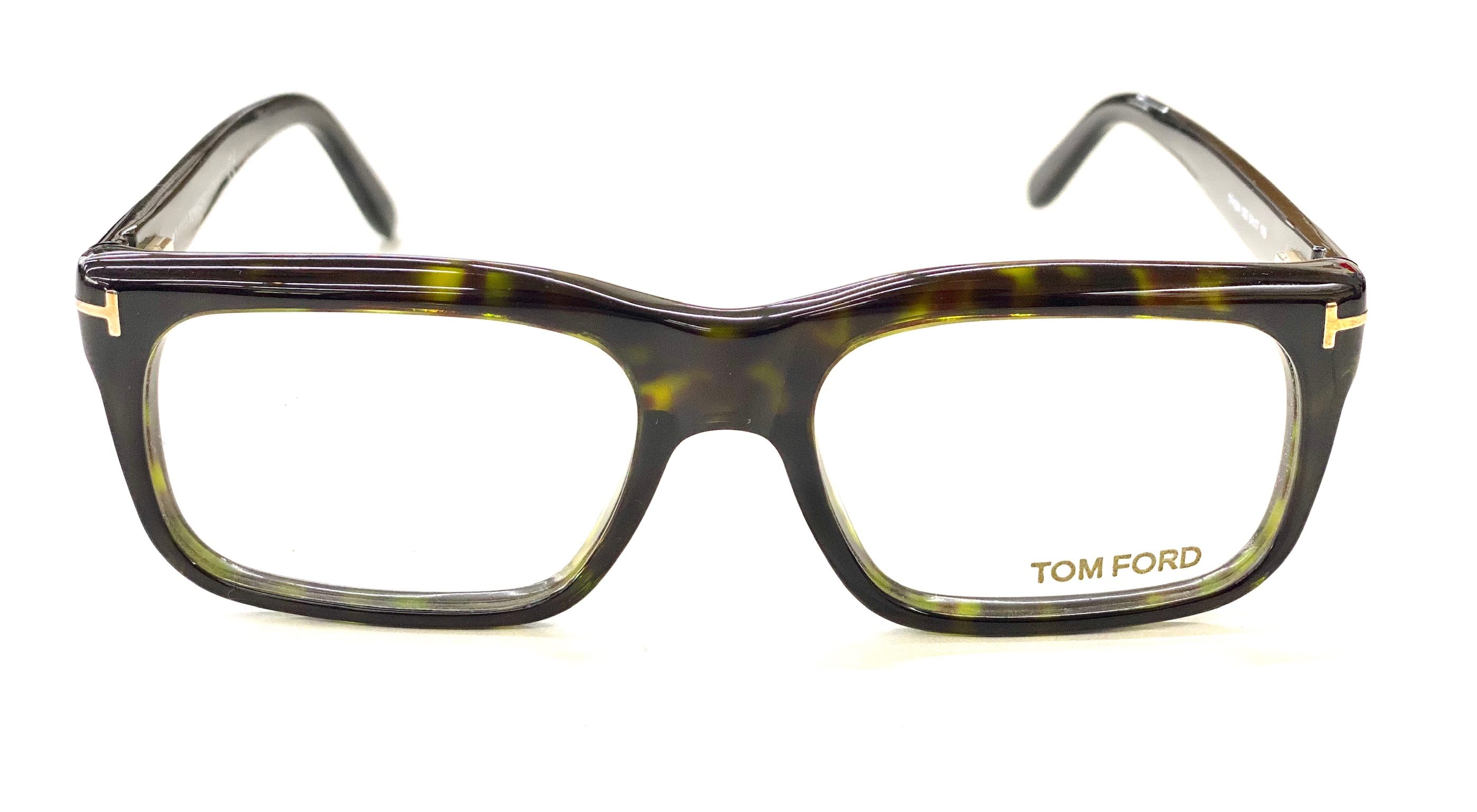 トムフォード10 (1)