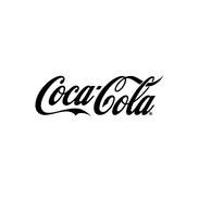 Coca-Cola-1x1.png