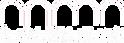 NAMA-logo.png