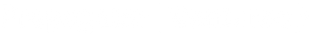Propagator Ventures.png