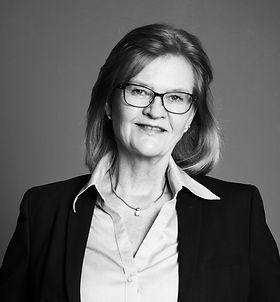 Kjersti Hobøl CEO Nille.jpg