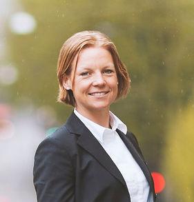 Heidi Gjersø Thaulow.jpeg