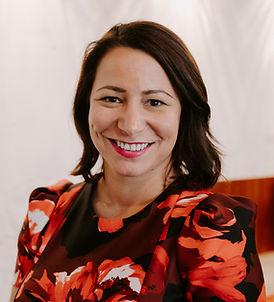 Helene Johansen 3.jpg