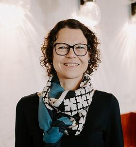 Simone Ingeberg 2.jpg