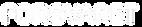 Forsvaret-logo.png