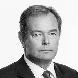 Knut Brundtland