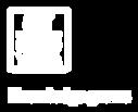 Yara-logo-with-tagline.png