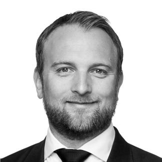 Geir B.Olsen
