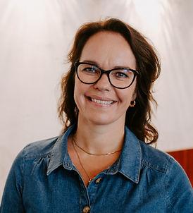 Marianne Laurendz 1.jpg