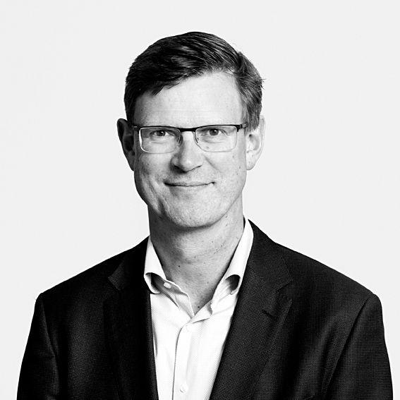 Dr. Aksel Mjøs