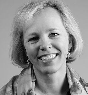 Isabella Alveberg, CEO Snøhetta.jpg
