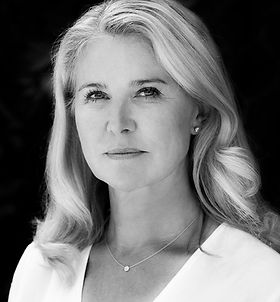 Marianne Bergmann Røren.jpg