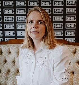 Christine Sveen 3.jpg