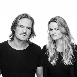 Andreas & Susanne Holzweiler