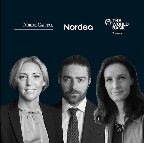 15 Nordea World Bank-100.jpg