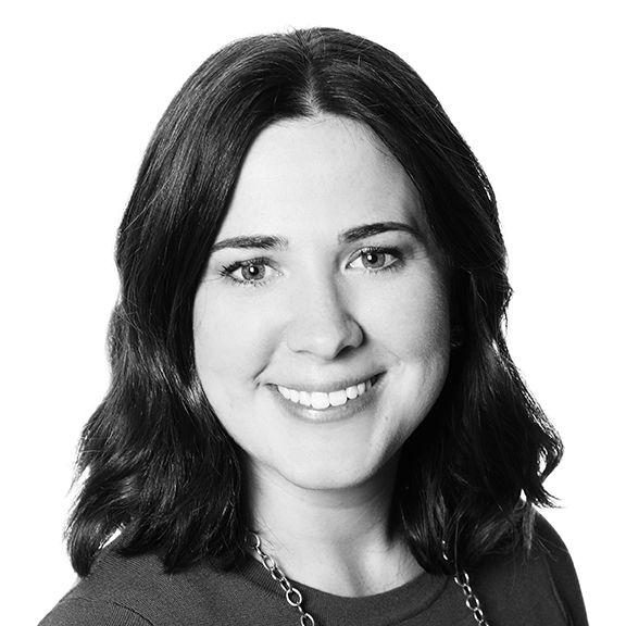 Melissa Mulholland