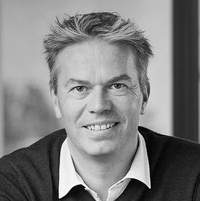Anders Ranum.jpg