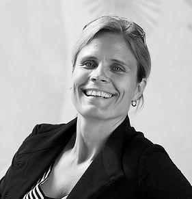 Camilla Andersson.jpg