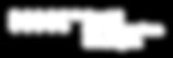 logo H+K Gambit horizontal_allwhite-01.p