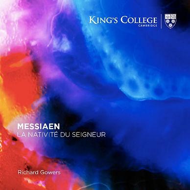 Messiaen cover.jpeg