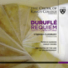 Durufle CD cover.jpg
