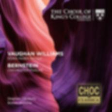 Bernstein CD cover.jpg