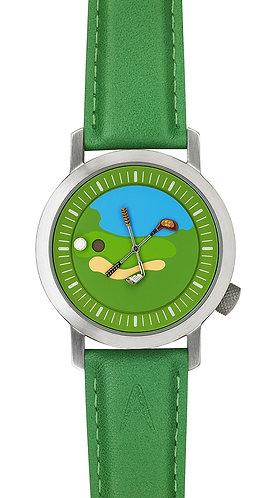 Golf 42mm