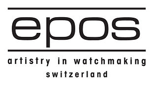 epos_logo.jpg