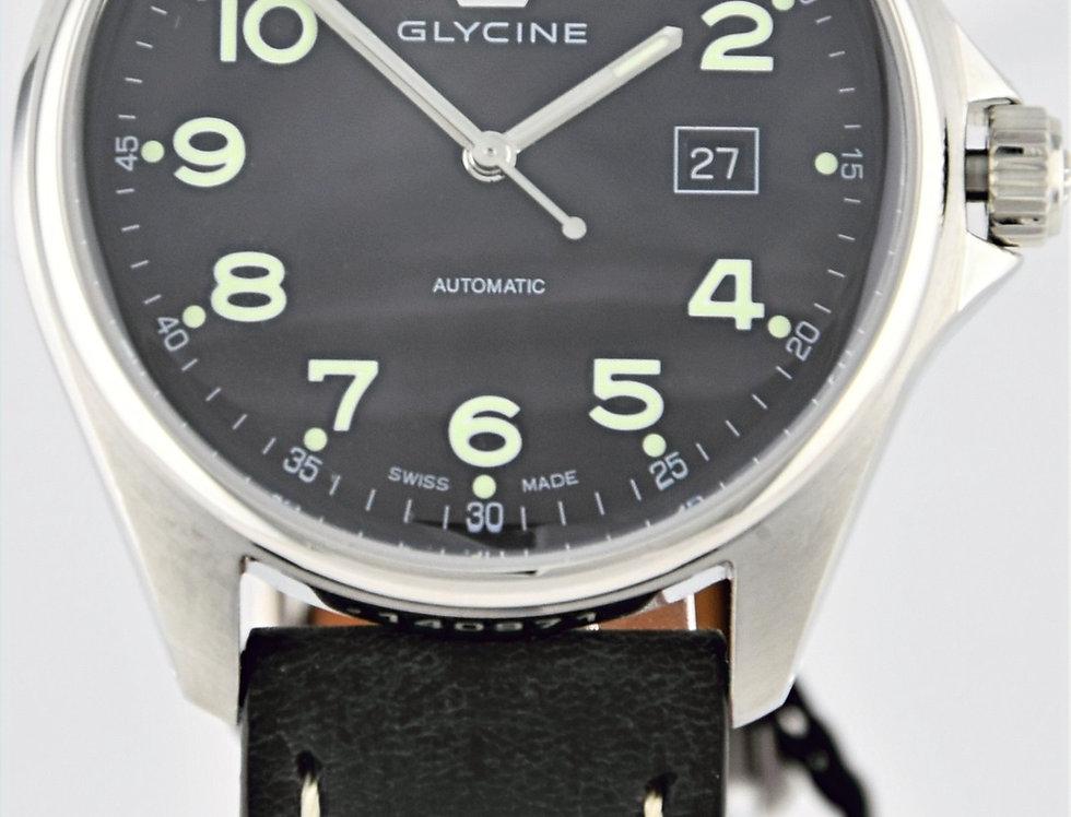GLYCINE Combat 6 Automatic