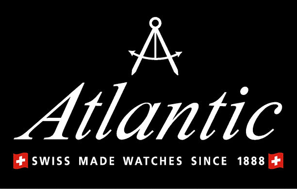 Atlantic Watches