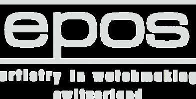 epos_logo_grey-e1448973969951.png