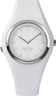 Alfex Watches