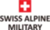Swiss Alpine Military Watchs