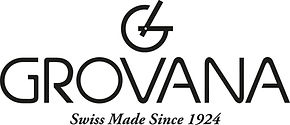 Grovana Watches