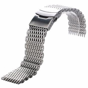 Wach Bracelet