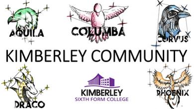 Kimberley Community Village System