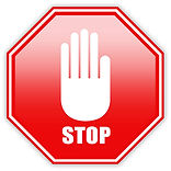 Stophand.jpg