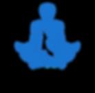 YnYD Logo.png