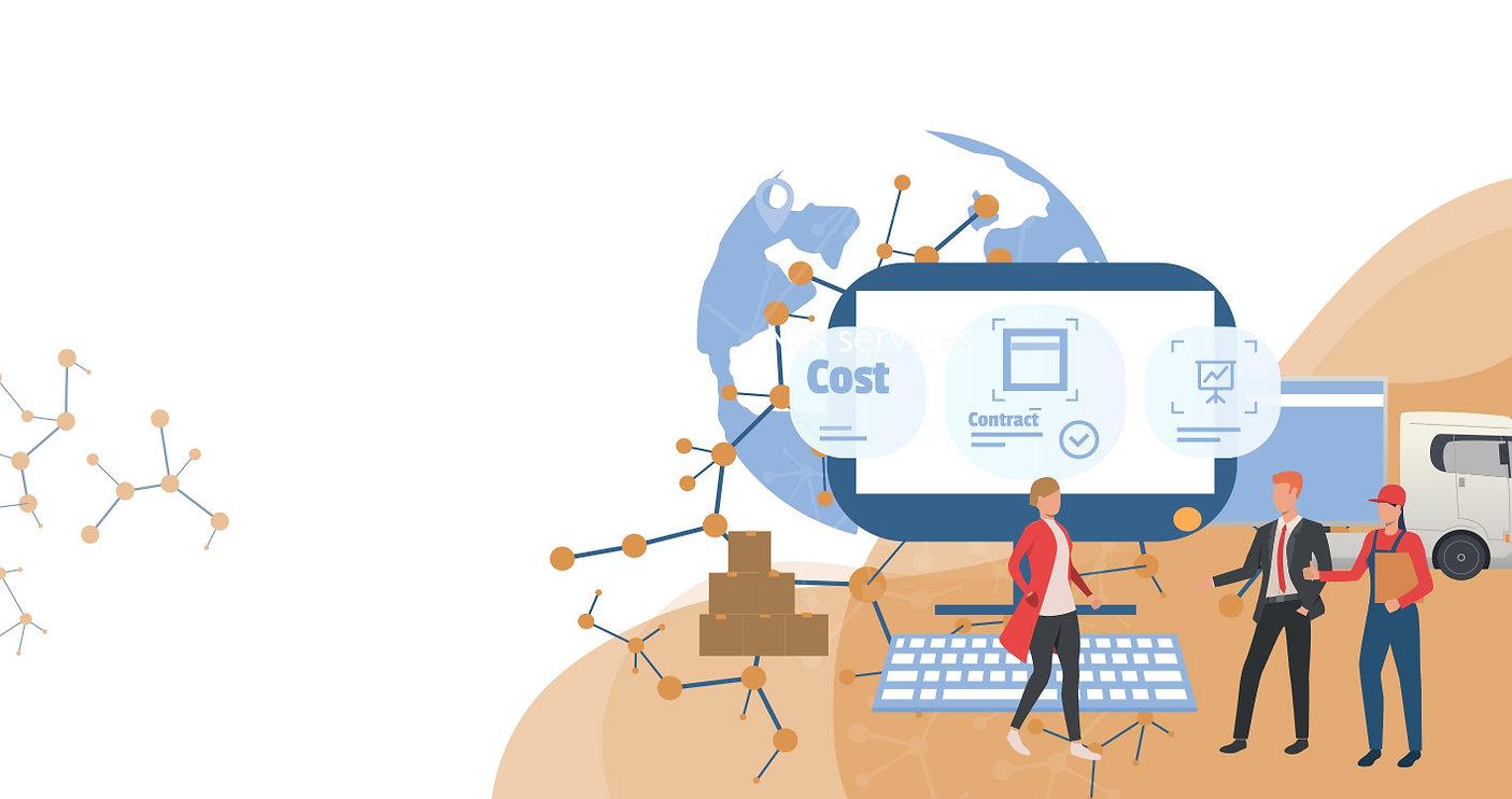 kmipur-commerce-international.jpg