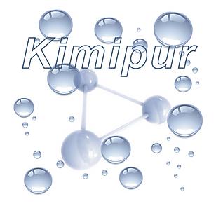 Image logo kimipur.png