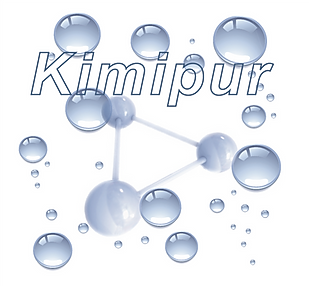 Image logo kimipur_edited.png