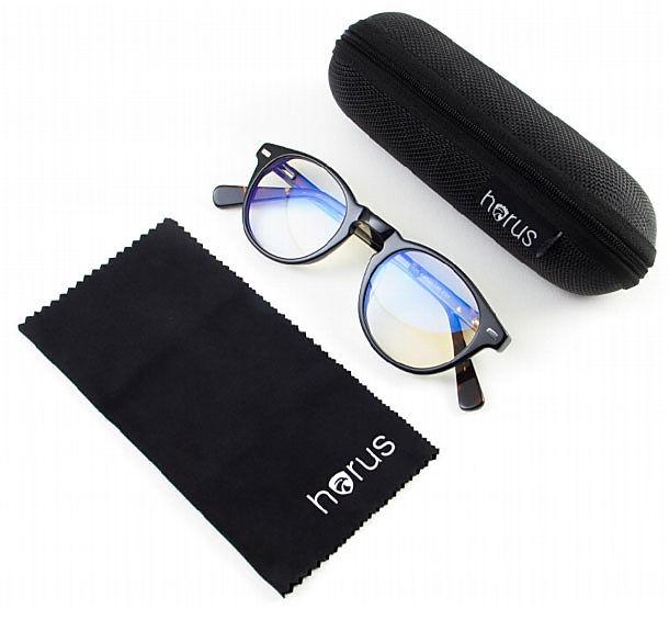 lunette-lumiere-bleue.jpg