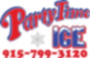 PartyTime Logo.jpg