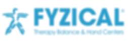 FYZICAL logo.jpg