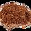 Thumbnail: Sweet Cedar Cat Litter
