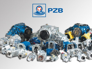 PZB Power Take-offs . Did you know GFR industries has over Thirty Years of experience with PZB .