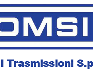 OMSI Joins The Team