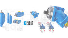 Hydro Leduc Australia and GFR Industries has the Engineering and Service requirements for all your H