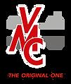 logo_vmc_2015.png